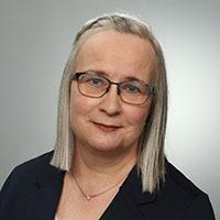Ann-Kristin Bengs.