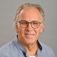 Göran Björk
