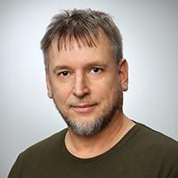 Kjell Blomberg
