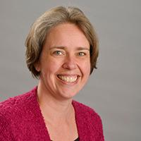 Sofia Böckelman.