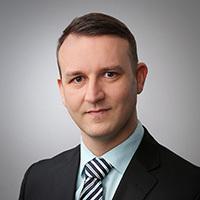 Nils-Johan Englund