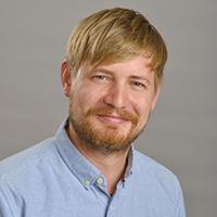 Karl Granberg