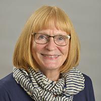Siv-Britt Höglund
