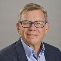 Olav Jern