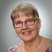 Lisa Särs
