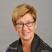 Ulla Salmenheimo-West