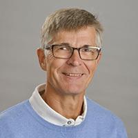 Stefan Strang