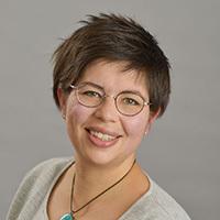 Anna Sundback