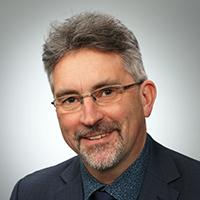 Kjell Fellman.
