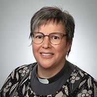 Ann-Sofi Nylund